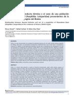 Alveal et al Gayana-83-02-93.pdf