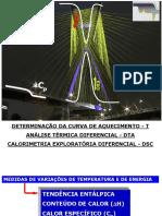 DSC parte1-2017-Gabriel - DTA-DSC introdução.pdf