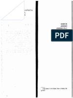 Schulze.ExcertosEnesidemo.pdf
