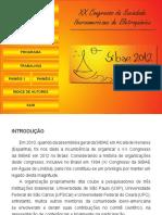 SIBAE.pdf