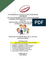Plan de Escuela de Padres-2020 (4).doc