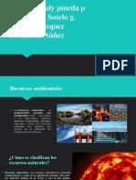 AMBIENTAL CRUCRIGRAMA.pptx