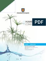 HUMEDALES-CONSTRUIDOS-_DISEÑO-Y-OPERACIÓN.pdf