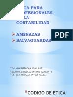 AUDITORIA 2.pptx