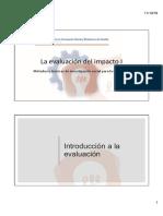 master - 1. el impacto social.pdf