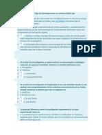 fundamentos de la invesrigación control.docx