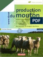 Dudouet 2012.pdf