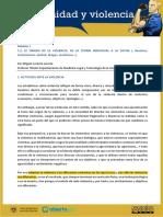 1.2 (subrayado).pdf