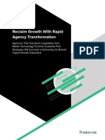 forrester_research_paper.pdf