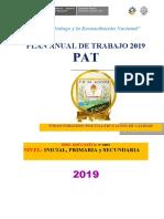 412441532-Pat.docx