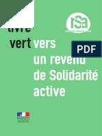 rsa12008.pdf
