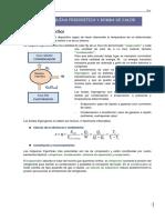 T9_frigorificas_bombas.calor b.pdf