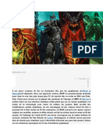 LES EXTENSIONS DE WORLD OF WARCRAFT.docx