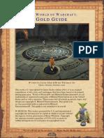 World of Warcraft Gold Guide.pdf