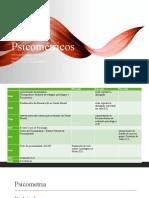 Testes Psicometricos_ Aula 1.pptx