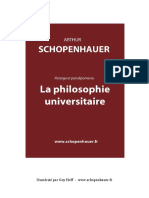 la-philosophie-universitaire