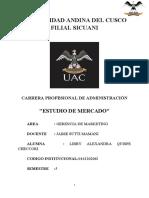 Trabajo de investigacion Estudio de Marketing.docx