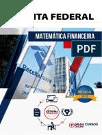 31655700-juros-simples.pdf