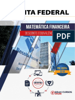 31657230-desconto-equivalencia-de-capitais.pdf
