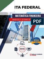 31657995-anuidades-e-sistemas-de-amortizacao.pdf