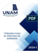 TEMARIO_2020-I.pdf