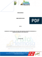 INVMC_PROCESO_20-13-11260821_250711011_80180461.pdf