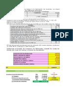 2DA PRACTICA - 11 - 10 - 2020.xlsx