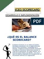 SEMANA 9 balance-score-card-
