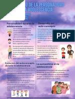 Desarrollo de la personalidad durante la adolescencia. (1).pdf