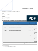 Cotizacion Placas Codonics(1)