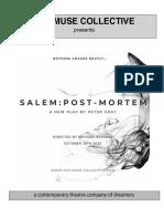 Salem post mortem program .pdf
