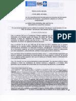 Res_388_13-04-2020.pdf