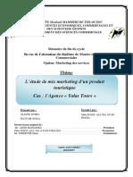 Document21.pdf