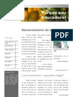 BO PORQUE SOU EDUCADORA  3