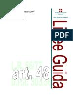 ASL Regione Piemonte linee_guida
