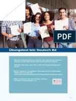 UEbungstest_telc_Deutsch_B2.pdf