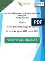 Actividad1_1a_Parte_1er_Periodo