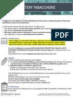 JTI_GRUPPO2_IT_Shopper'sProjectGuidelines_2020Sept_rev(002)