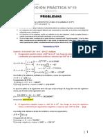 S10_2013-I.pdf