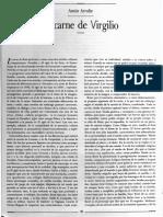 Arrufat - La carne de Virgilio.pdf