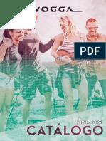 20.115 Catalogo Vogga desktop alta.pdf