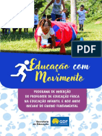 educacao_com_movimento_31.03.2020 (1).pdf