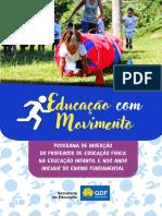 educacao_com_movimento_31.03.2020 (1).pdf