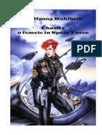 Charity, o femeie in Space Force #2.0_5.docx