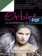 1 - As Guerreiras da Deusa - Fábio Ventura.pdf