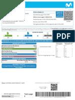598374323-15-10-2020.pdf