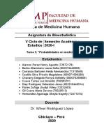Seminario 5 (1)-Bioestadistica