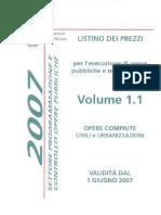 LP2007_Volume1.1