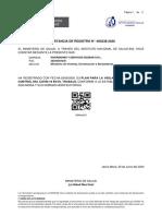 Constancia de registro-d04beb16.pdf