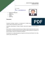 CV -  JAIME GARAVITO LOPEZ.pdf
